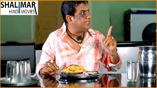 Hyderabadi Comedy Scenes Back To Back || Episode 257 || Sajid Khan,Aziz Naser || Shalimar Hindi