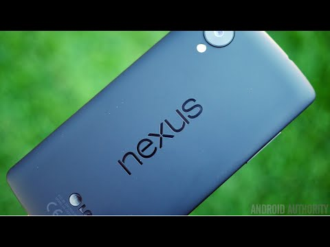Nexus 6 Rumor, Note 4 Leak and the New Shield Tablet – Android Weekly
