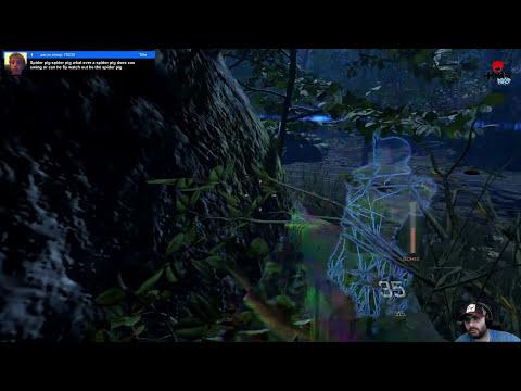 Call Of Duty: Advanced Warfare PART 3 - UTOPIA ESCAPE - Walkthrough COD Advanced Warfare