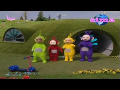 Teletubbies 37