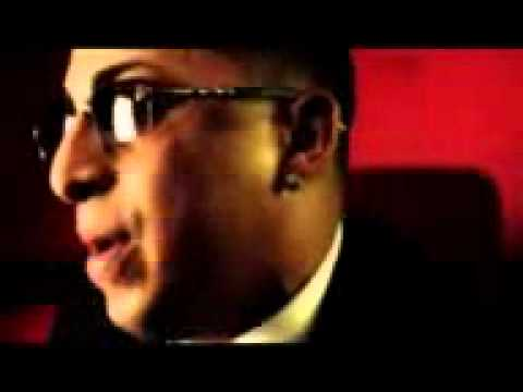 Ñengo flow ft  j king & maximan - siente ( video original ) 2012
