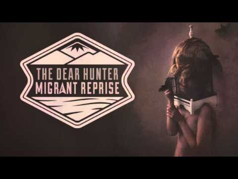The Dear Hunter - Let Go
