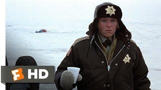 Video clip Fargo (7/12) Movie CLIP - Morning Sickness (1996) HD
