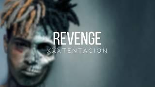 download lagu Xxxtentacion - Revenge Sub Español-english gratis
