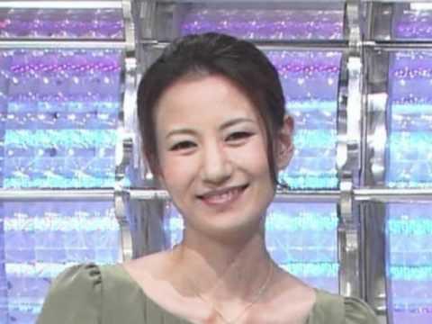 長谷川憲司の画像 p1_25