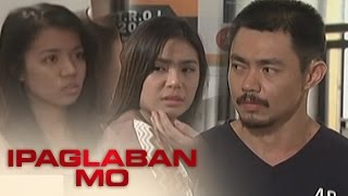 Ipaglaban Mo: Justice for rape victims