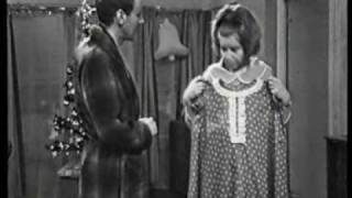 Christmas Night With the Stars 1964 Pt9 (Marriage Lines)