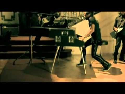 Camila - Mientes (master Lujan Remix Dvj Massiel Gs) video