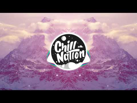 Major Lazer & DJ Snake - Lean On (feat. MØ) (Gioni Remix)