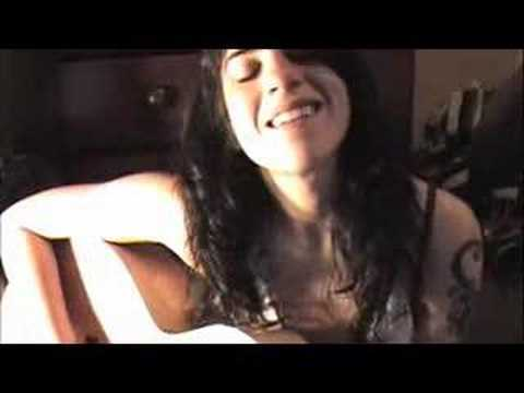 rehab - amy winehouse Terra Naomi Cover