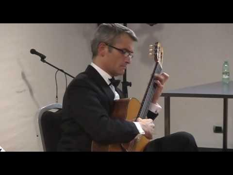 Simone Iannarelli - tribute to Keith Jarret - ch Massimo Delle Cese