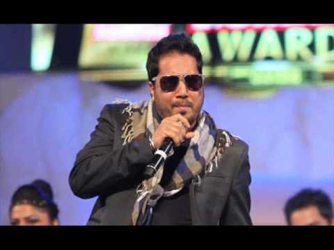 Jatta Ka Chora video