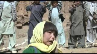 Afghanviborg /Documentary made ​​in Bamiyan
