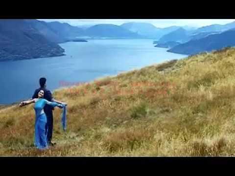 Jab Tujhe Maine Dekha Nahi Tha   Pyar Ishq Aur Mohabbat 720p...