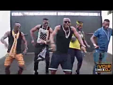 Toofan  Gweta Dance video
