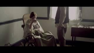 Teaser | Scurt/4: Istorii de inimă neagră  | CINEPUB