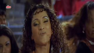 Mosti Mosti, Bengali Hot Item Song - Agneepath
