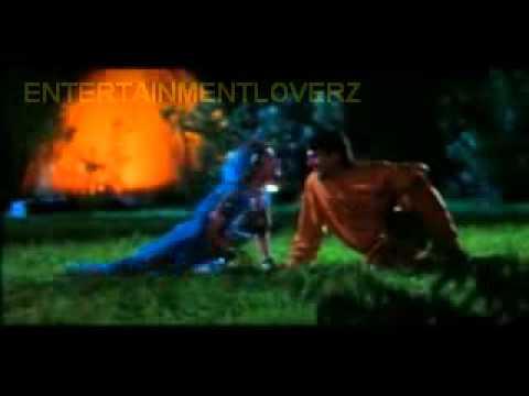 Jai Kishen (1994) (W/EngSub) - Part 3
