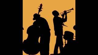 Programa Latin Jazz, Jibaro Jazz Parte 1