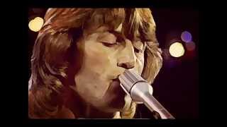 Watch Andy Gibb Westfield Mansions video