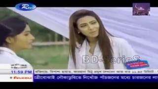 Shei Meyeti সেই মেয়েটা ft Tahsan, Mim Bangla Eid Natok 2016