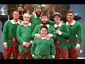 SHAYTARDS CHRISTMAS SPECIAL 2014!