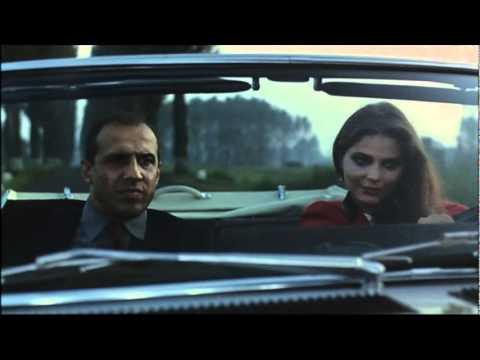 Adriano Celentano - Il tempo se ne va (Время идёт, на русском)