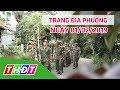 Trang tin địa phương | 01/02/2019 - Huyện Lấp Vò | THDT thumbnail
