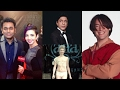 A.R. Rahman's Latest Projects | Keanu Reeves Dishes on Bill & Ted 3 | Shahrukh Makes A Statement