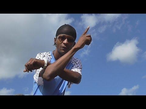 Fly T Clip J'ai Vu Studio (w) video