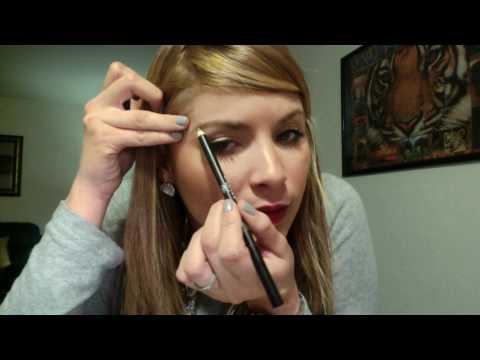Tips/Consejos de Maquillaje de una maquillista profesional de Chanel