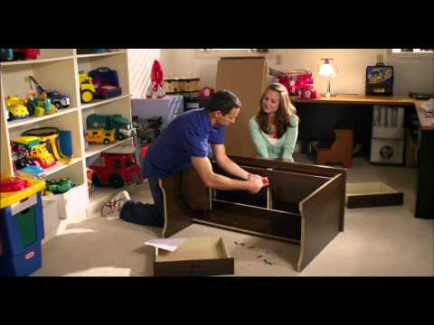 The Odd Job™ from Crescent® -