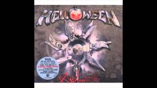 Watch Helloween Far In The Future video