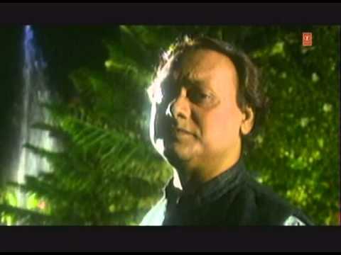 Tumko Dekha Jahan Jahan (Deewangee) - Chandan Das Hit Ghazals...