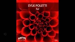 Sylk Poletti - Amazonia (Original Mix)