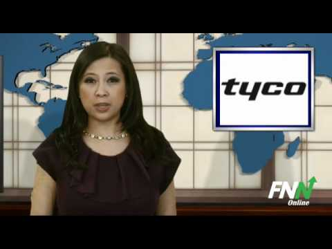 Tyco International Announces $1 Annual Dividend, Up 19% From 2010 (TYC)
