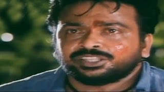 Watch Climax scene from Malayalam movie Ilemmura Thamburan starring Manoj k Jayan,Kalabavan Mani,Vani Viswanath,Thilakan and Directed by Hari Kadappanakunnu....