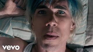 Marianas Trench - One Love