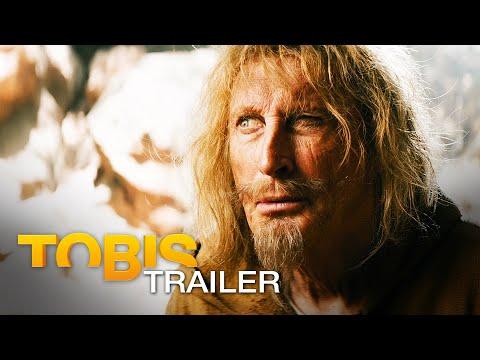 CATWEAZLE Trailer 2 Deutsch | Läuft, wenn's wieder läuft