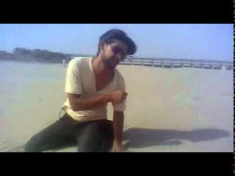Dil Jala Hon Bahut Main Saari Dunia Jala Doun H.d Waqar Z Hasnain So... video