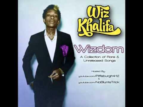 Wiz Khalifa - So Pretty (Exit Row Remix)(Prod. by NBT Beats)