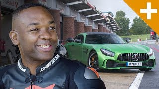 Rory Reid Joins Carfection