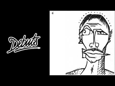 Filsonik Featuring Sebastian Sozzi - Mind Blowin