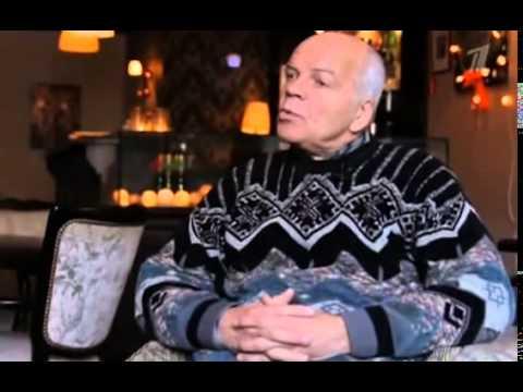 """Пусть говорят. """"Анна Самохина: два года спустя"""" (10.02.2012) передача"""