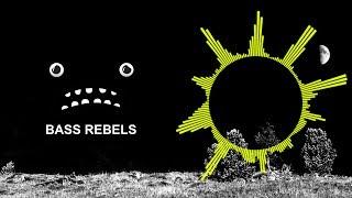 Paul Garzon - Nightfall [Bass Rebels Release] Drum And Bass No Copyright DnB Music