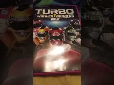 power rangers turbo movie review slash eulogy for Angry Grandpa by ty the movie guy 22