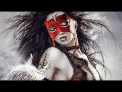 Thomas Bergersen - Immortal video