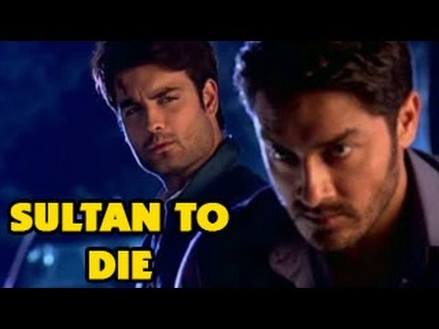 Sultan To Die & Rk Madhu's New Love In Madhubala Ek Ishq Ek Junoon 26th August 2013 Full Episode video