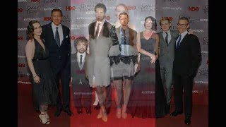 Game of Thrones Premiere - HBO Schedule 2016