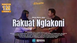 Download lagu Rakuat Nglakoni - Aftershine ( )
